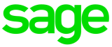 Sage Accountant Solutions at Accounting & Finance Show LA 2019