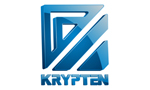 RPC Krypten at Identity Week 2019