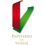 PAPETERIES DE VIZILLE at Identity Week 2019
