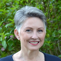 Bronwyn Moreton | Ict Integrator | Ravenswood » speaking at EduTECH Asia