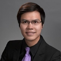 Jack Nguyen | Country Manager | Insider » speaking at Seamless Vietnam