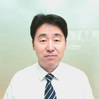 Kwanghyun Jang, Executive Director of NICE Payments, NICE Group