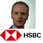 Stephen Howard | Head of Global TMT Research | HSBC Bank Plc » speaking at TT Congress