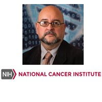 Jean Claude Zenklusen | Director, The Cancer Genome Atlas | National Cancer Institute, National Institutes of Health » speaking at Fesitval of Biologics US