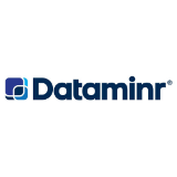 Dataminr at Aviation Festival Americas 2019