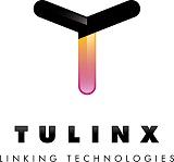 Tulinx at Total Telecom Congress