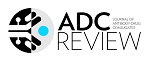 ADC Review at Festival of Biologics San Diego