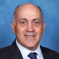 Graeme Green | Principal | Ingleburn Public School » speaking at FutureSchools