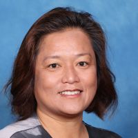 Rebecca Dao | Deputy Principal | Ingleburn Public School » speaking at FutureSchools