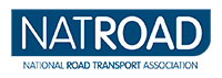 NatRoad at National Roads & Traffic Expo 2019