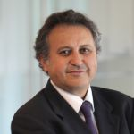 Abdeslam Alaoui Smailli | Managing Director | HPS » speaking at Seamless West Africa