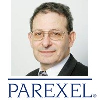 Cecil Nick | Vice President | PAREXEL » speaking at Fesitval of Biologics US
