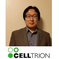 Houng Kim | Head Of The Strategy And Operations Division | Celltrion Healthcare » speaking at Fesitval of Biologics US