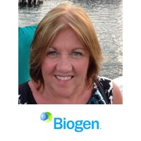 Margaret Dolan | Associate Director Market Access Eu Biosimilars | Biogen » speaking at Fesitval of Biologics US