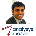 John Abraham | Principal Analyst | Analysys Mason » speaking at TT Congress