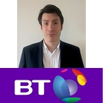 Charles Gibbons | Chief Domain Architect - 5G & Service Management | BT Plc » speaking at TT Congress