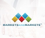 Markets and Markets at Pharma Pricing & Market Access Congress 2019