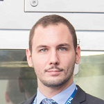 Filippo Daghetta | Technical Sales Manager | F.P.S. Food and Pharma Systems Srl » speaking at Festival of Biologics