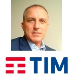 Nicola Violante | Strategy, Innovation & Customer Experience | Tim » speaking at TT Congress