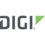 Digi Wireless Singapore Pte Ltd at Asia Pacific Rail 2019