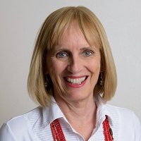 Carolyn Taylor | Executive Chairman | Walking the Talk » speaking at EduTECH Australia