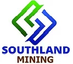 Southland Mining Cameroon at The Mining Show 2019