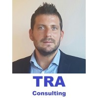 Andrea Giuricin | Chief Executive Officer | TRA Consulting » speaking at Rail Live