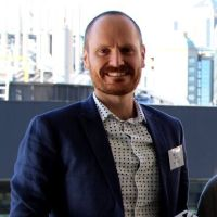 Michael Fitzsimmons | Assistant Principal | Newtown Public School » speaking at FutureSchools