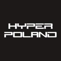 Hyper Poland at MOVE 2019