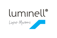 Luminell at The Commercial UAV Show