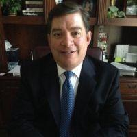 Brian Wheeler | Director, Enterprise Strategic Sourcing | McKesson » speaking at Home Delivery World