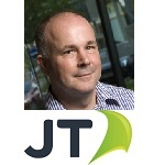 Jon Collinson | Head of Product | J.T. Global » speaking at TT Congress
