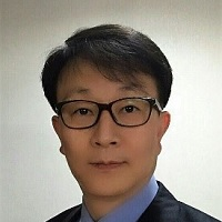 Kevin Choi, Department Head Marketing, Celltrion Healthcare