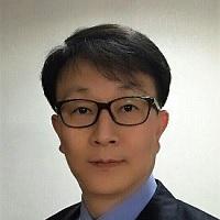 Kevin Choi at European Antibody Congress