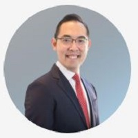 Calvin Yu | Managing Director - Head Of Multi-Asset Solutions | qplum » speaking at Quant Canada