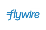 Flywire at Accounting & Finance Show LA 2019