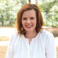 Nicola Flanagan | Head Of Innovation | Oakleigh State School » speaking at FutureSchools
