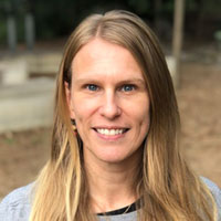 Chantelle Sansness | Peter Doherty Stem Award Recipient 2018 | Coach And Classroom Teacher | Oakleigh State School » speaking at FutureSchools