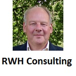 Robert Harrison, Director, RWH Consulting