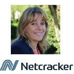 Susan White | Head of SDN/NFV Portfolio Marketing | Netcracker » speaking at TT Congress