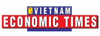 Vietnam Economic Times at Seamless Vietnam 2018