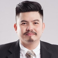Bao Ngo Quoc | Director, E-Commerce Cum Business Development Cum Technical Service | FPT Shop » speaking at Seamless Vietnam