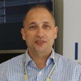 Amine Boulaghmen, Head Of Iata Settlement Product Portfolio, IATA