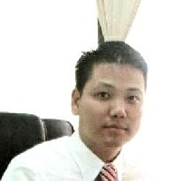 Trong Tuan Nguyen | Deputy General Manager (Qmart) | T&T Group » speaking at Seamless Vietnam