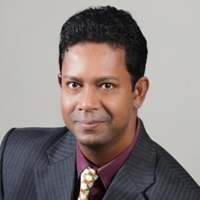 Roy Anirban | Managing Director | VP Direct - VPBank » speaking at Seamless Vietnam