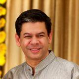 Senaka Bandaranayake | Senior Product Development Manager | Srilankan Airlines » speaking at Aviation Festival Asia