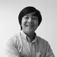 Hong Hai Tran | Investment Director | Triple P Capital » speaking at Seamless Vietnam