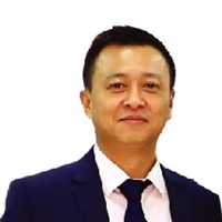 Tan Binh Do | CEO | BT Group » speaking at Seamless Vietnam