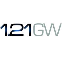1.21 Gigawatts at MOVE 2019