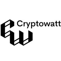 Cryptowatt at MOVE 2019